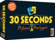 30 Seconds - Herziene versie
