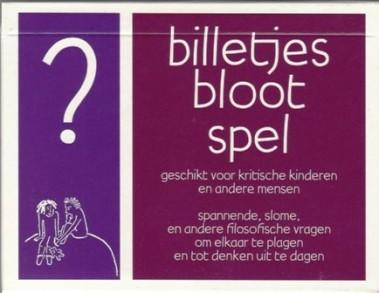 Spiksplinternieuw Coachingskaarten - Goedkopegezelschapsspellen.nl bordspellen EP-91