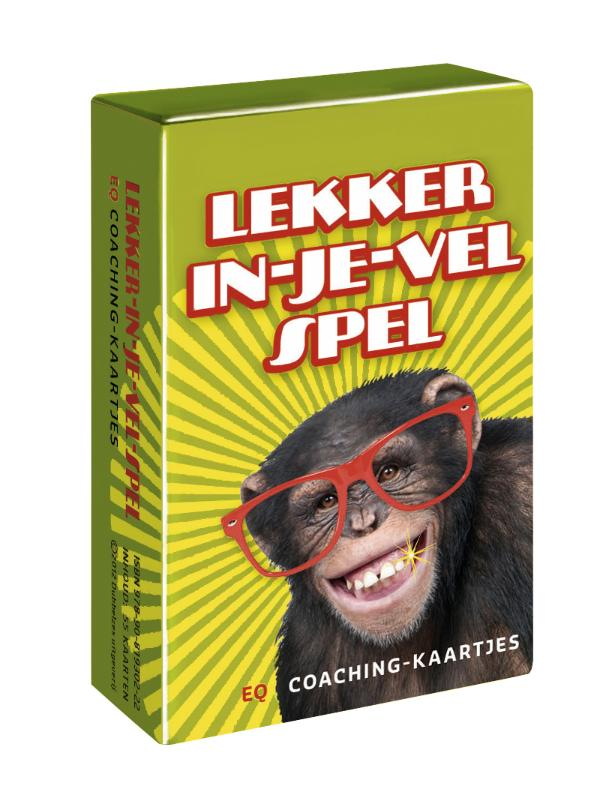 Voorkeur Spellen voor 1 speler - Goedkopegezelschapsspellen.nl #KF72