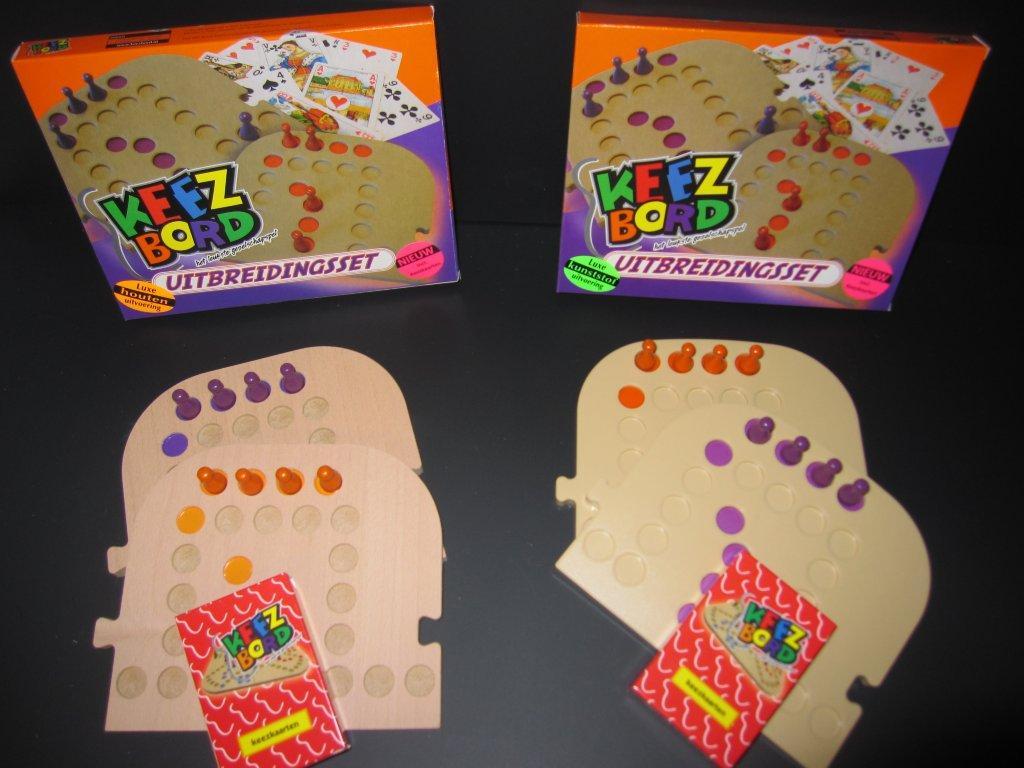 Diverse Spellenreeksen Goedkopegezelschapsspellen Nl Bordspellen Kaartspellen En Dobbelspellen