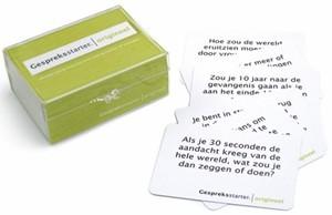 Verwonderlijk Leeftijd - 18 jaar of ouder - Goedkopegezelschapsspellen.nl JN-65