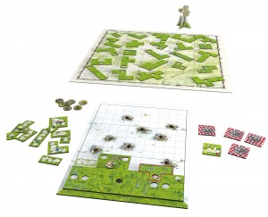 spring meadow bordspel uwe rosenberg white goblin games