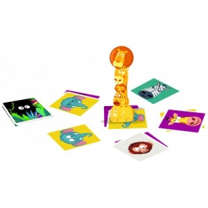 jungle speed kids asmodee kinderspel