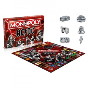 monopoly acdc bordspel winning moves