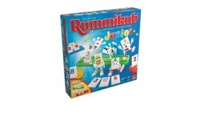 rummikub junior goliath kinderspel