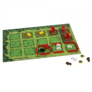 agricola bordspel 999 games